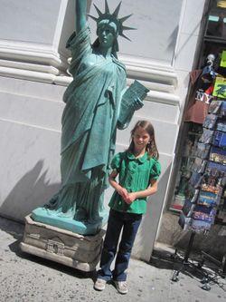 New York City 004