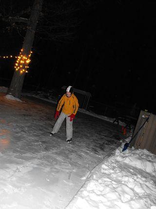 January 2010 042