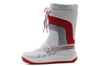 Women-puma-boots-3