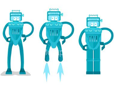 Ist2_4477241-alien-robot-invasion