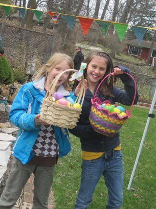 Easter 097